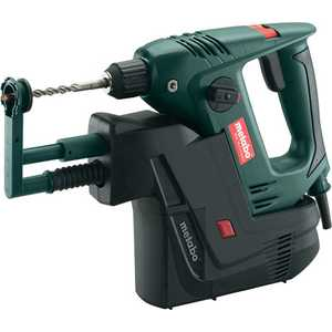 Перфоратор SDS-Plus Metabo BHE 20 IDR