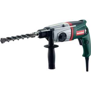 Перфоратор SDS-Plus Metabo KHE 22 SP