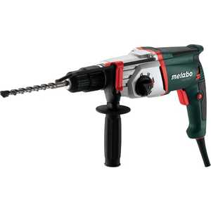 Перфоратор SDS-Plus Metabo KHE 2850