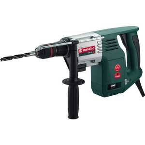 Перфоратор SDS-Plus Metabo KHE 32