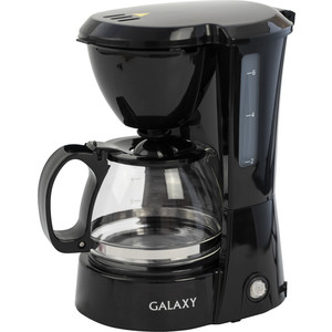 Кофеварка GALAXY GL 0700