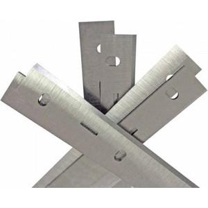 Ножи для рейсмусов REDVERG 2шт RD-WP330
