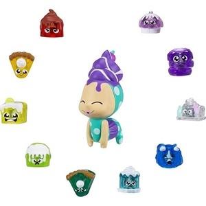 Минифигурка Hasbro Набор сокровищ луналюкс (B8054)