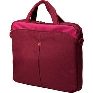 Фотография товара сумка Continent CC-013 cranberry (93016)