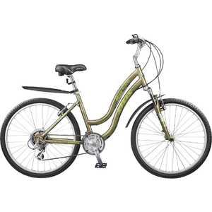 Горный велосипед Stels Miss 7300