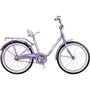 Велосипед Stels Pilot 200 Girl