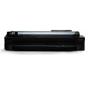 Плоттер HP Designjet T520 ePrinter 36'' без подставки (CQ893E)