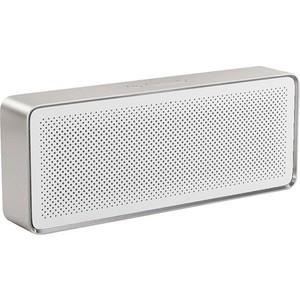 Портативная колонка Xiaomi Mi Bluetooth Speaker Basic 2 white (FXR4066GL)