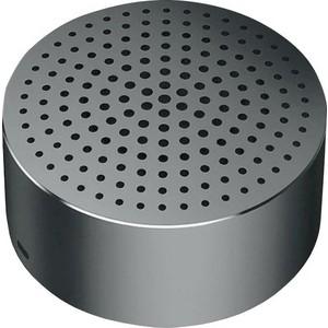 Портативная колонка Xiaomi Mi Bluetooth Speaker Mini grey (FXR4038CN)