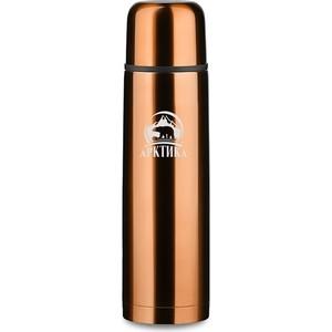 Термос 0.75 л Арктика кофейный с узким горлом 102-750 стоимость