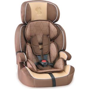 Купить Автокресло Lorelli LD-01 Navigator 9-36 кг Бежево-коричневый / Beige&Brown 1753