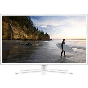 3D Телевизор Samsung UE-46ES6720