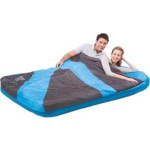 Надувная мебель Bestway 67436 Aslepa Air Bed Double
