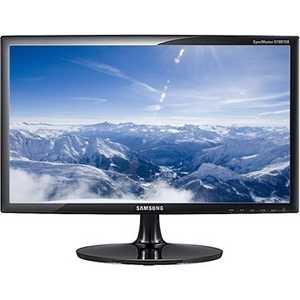 Монитор Samsung S19B300B
