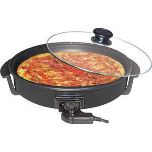 Сэндвичница Sinbo SP-5204 Электрическая сковорода