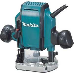 Фрезер Makita RP0900 фрезер makita rp0900