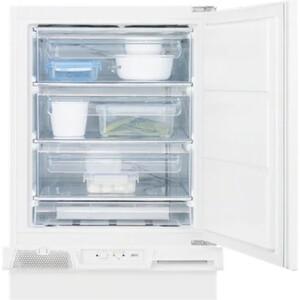 Встраиваемая морозильная камера Electrolux EUN 1100 FOW