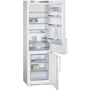 Фотография товара холодильник Siemens KG 39VXW20 R (94966)