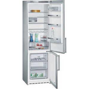 Фотография товара холодильник Siemens KG 39VXL20 R (94967)
