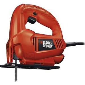 Лобзик Black-Decker KS 500 стоимость