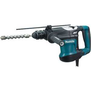 Перфоратор SDS-Plus Makita HR3210C  перфоратор sds plus makita hr2611ft x5