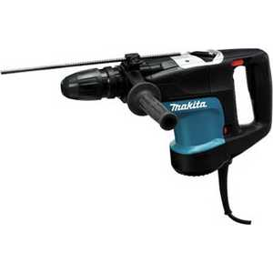 Перфоратор SDS-Max Makita HR4001C
