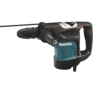 Перфоратор SDS-Max Makita HR4510C