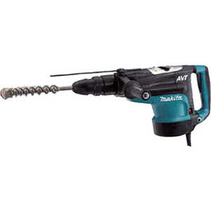 Перфоратор SDS-Max Makita HR5211C