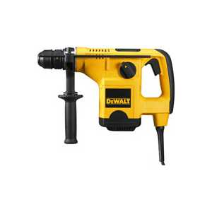 Перфоратор SDS-Plus DeWALT D 25404 K