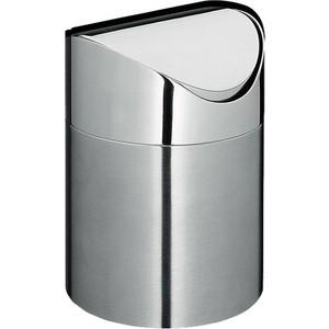 Настольный контейнер для мусора Cilio 300857