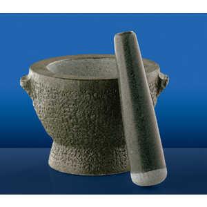Фотография товара ступка с пестиком Cilio David 420135 (95960)