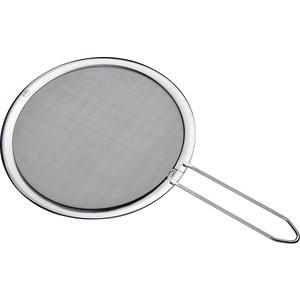 Анти-разбрызгиватель для сковородки Kuchenprofi D 29 см 08 0805 28 29 0805 10k 103 5