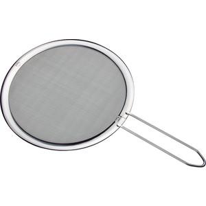Анти-разбрызгиватель для сковородки Kuchenprofi D 33 см 08 0805 28 33 визитницы и кредитницы piquadro pu1243p15 blu3