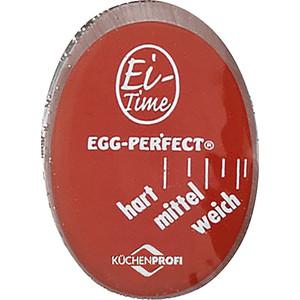 купить Таймер для варки яиц Kuchenprofi 10 0925 00 00 недорого