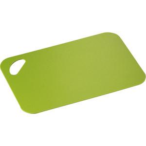 Набор из 2-х досок Zassenhaus зеленая 061222