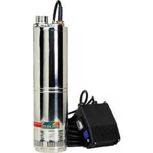 Насос скважинный Marina SCM 6-F насос скважинный prorab 8799bp 65
