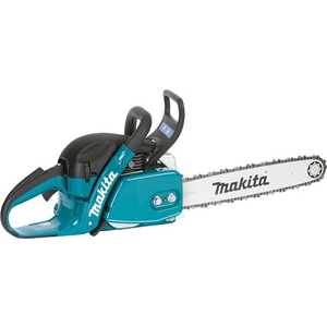 Бензопила Makita DCS5030-38