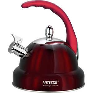 Чайник Vitesse VS-1117