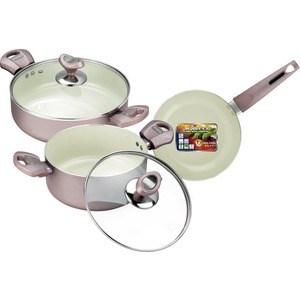 Набор посуды Vitesse VS-2217