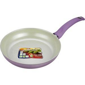 Сковорода Vitesse с керамическим покрытием VS-2236 сковорода d 24 см vitesse vs 2296