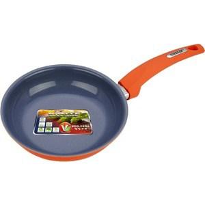 Сковорода Vitesse с керамическим покрытием VS-2240