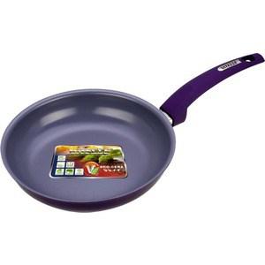 Сковорода Vitesse с керамическим покрытием VS-2241