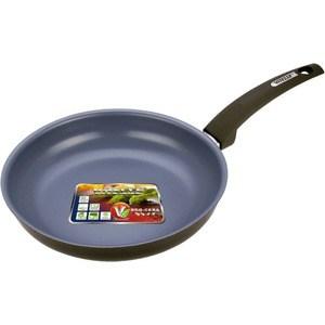 Сковорода Vitesse с керамическим покрытием VS-2242