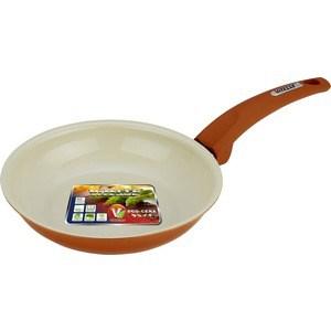 цена Сковорода Vitesse с керамическим покрытием VS-2245