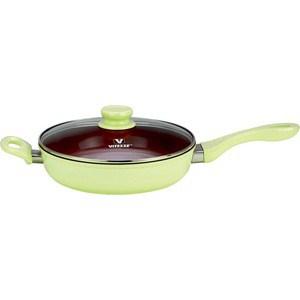 Сковорода Vitesse с керамическим покрытием VS-2260