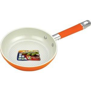Сковорода Vitesse с керамическим покрытием VS-2282 monsieur lambert