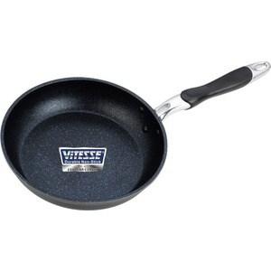 Сковорода Vitesse VS-1197 сковорода vitesse vs 2245