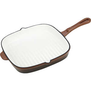 Сковорода гриль Vitesse VS-2309