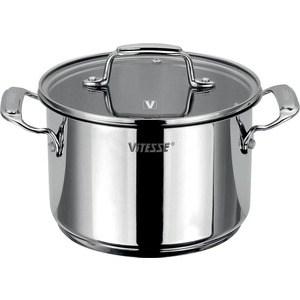 �������� Vitesse VS-1431