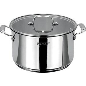 цена Кастрюля Vitesse VS-1433